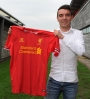 "LFC: ""Journalist and La Liga expert Andreas Vou tells us what we can expect from new striker Iago Aspas"""